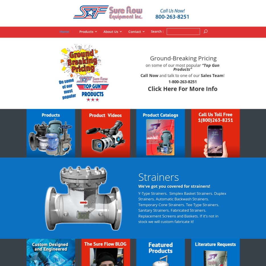 Check valve manufacturers suppliers