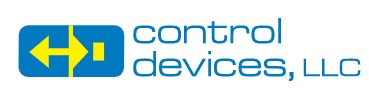 Control Devices Logo