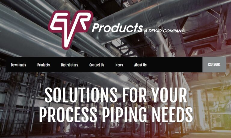 EVR Products