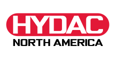 HYDAC Technology Corporation Logo